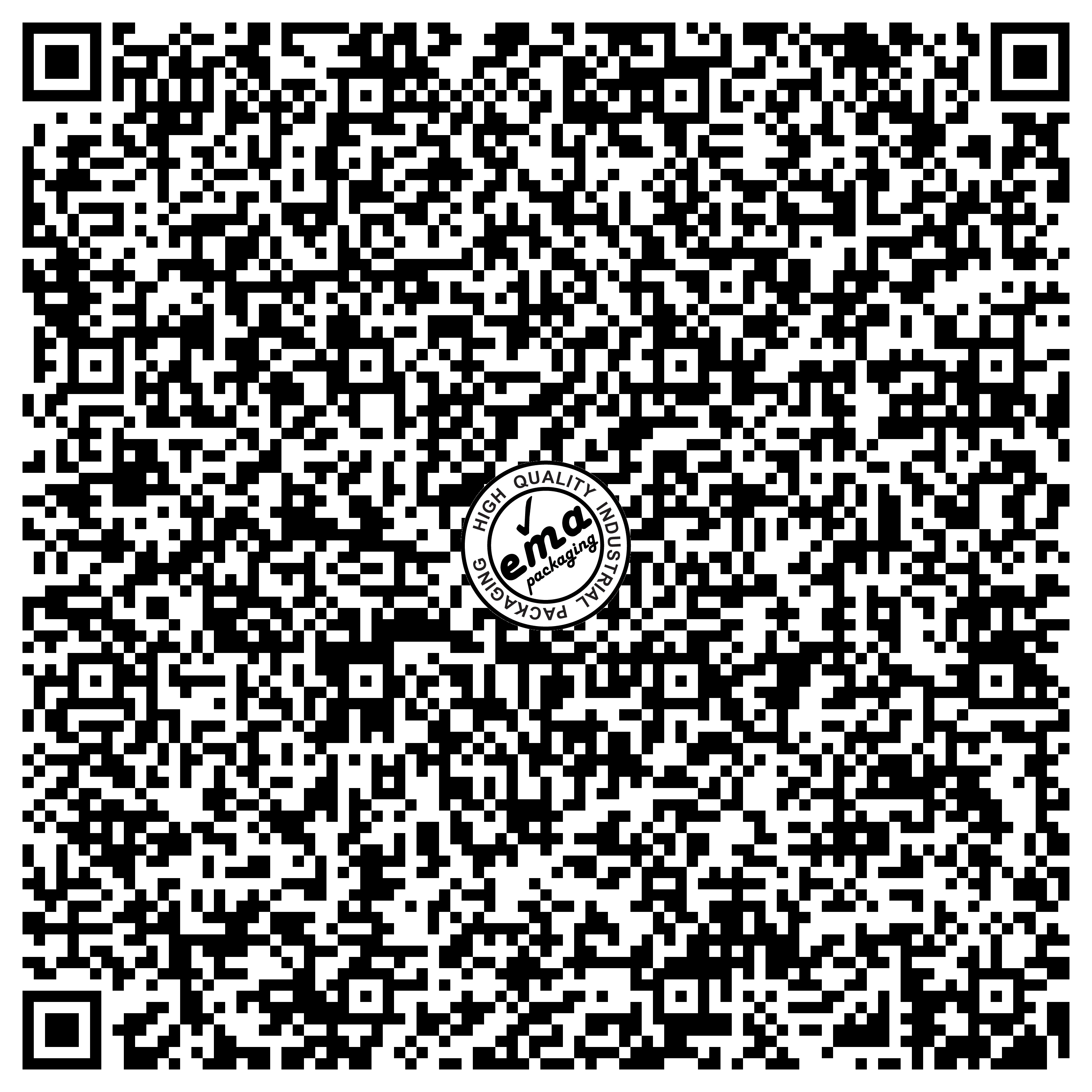 Scan / add address in mobile.